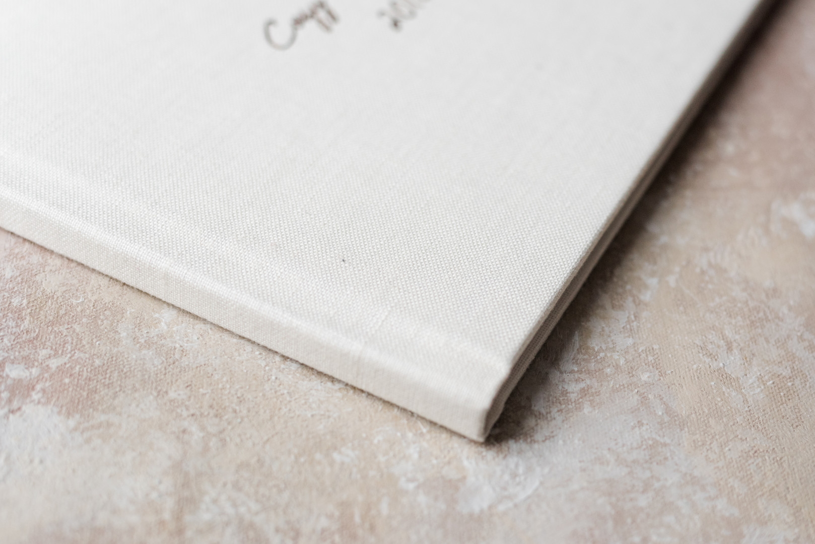 Keepsake Books-7.jpg