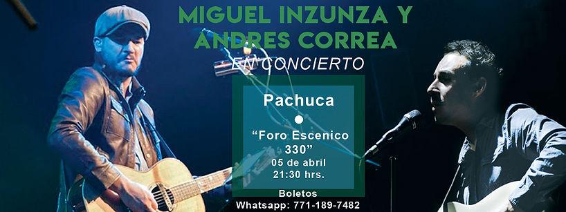 Pachuca miguel andres.jpg