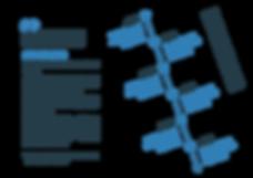 03 2020海洋守護者_工作區域 3.png