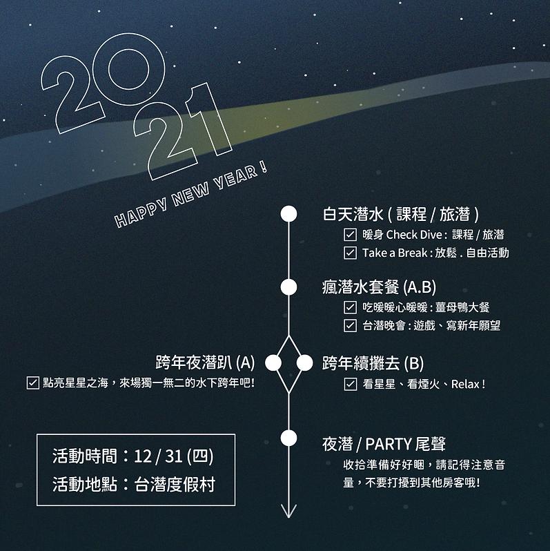 111 跨年夜潛_工作區域 2.png