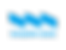 02 TDC logo_03.png