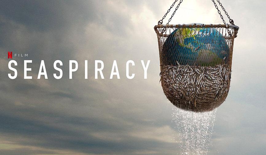 Netflix-Seaspiracy-1.jpg
