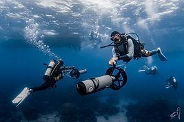 水中推進器DPV.jpg