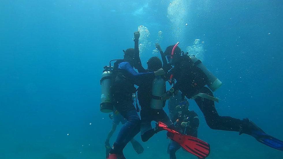 01 Rescue.mp4_20200920_141234.659.jpg