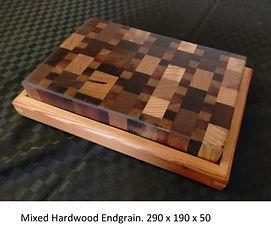 Endgrain 290 x 190 x 45.jpg