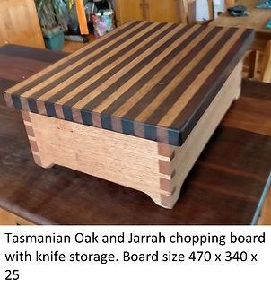 board with knife storage.jpg