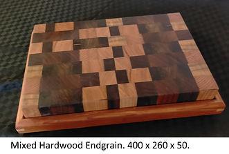 Endgrain. 400 x 260 x 50.jpg
