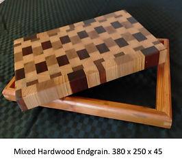 endgrain 380 x 250 x 45 2.jpg