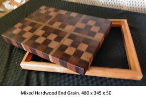 End Grain 480 x 345 x 50 2.jpg