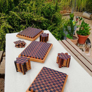 chopping boards and coasters.jpg