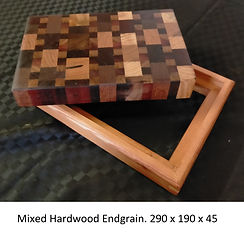 Endgrain 290 x 190 x 45 2.jpg