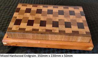 endgrain 350 x 220 x 50.jpg