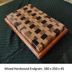 Endgrain 380 x 250 x 45.jpg