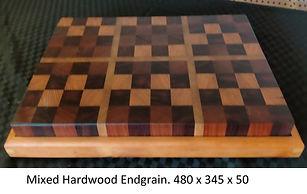 End grain 480 x 345 x 50.jpg