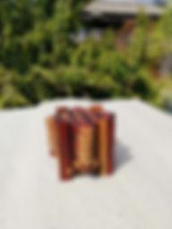 coaster 2.jpg
