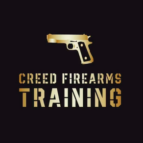 Creed Executive Protection