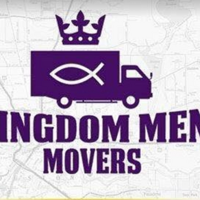 Kingdom Men Movers
