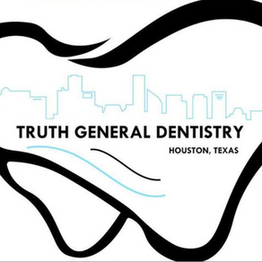 Truth General Dentistry