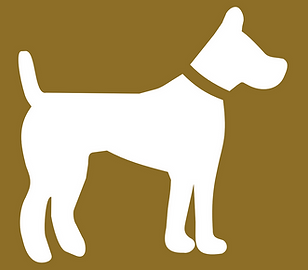dog-43867_1280.png