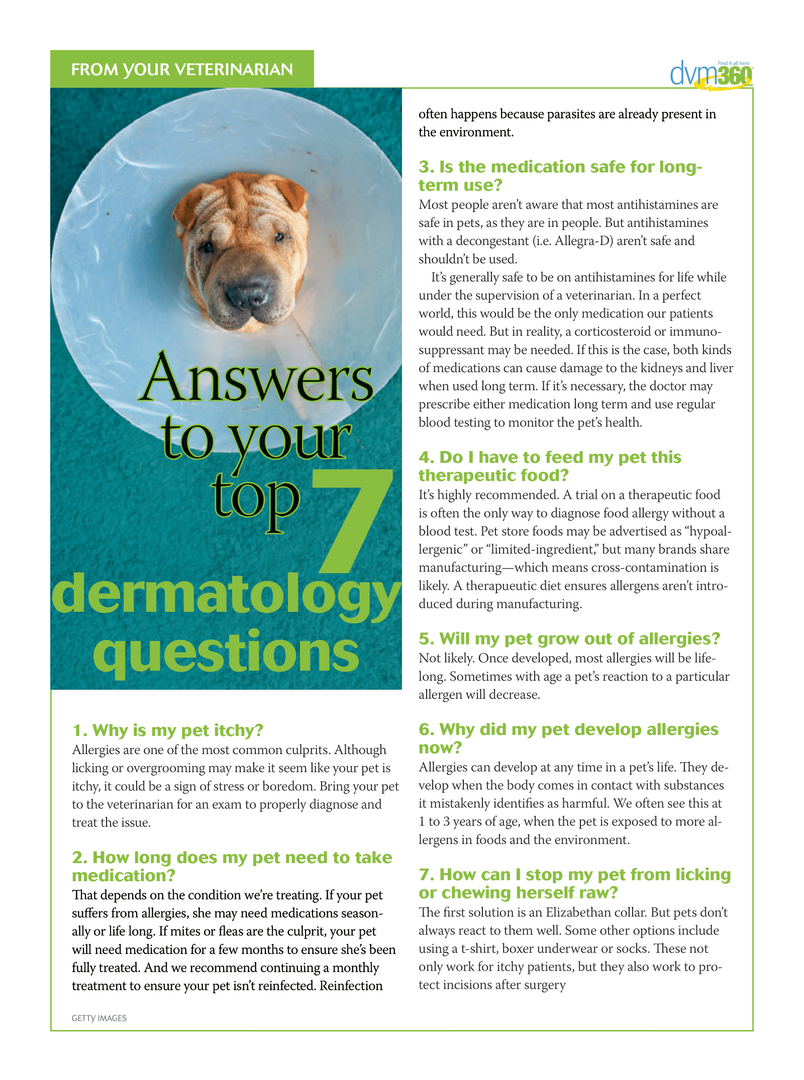 answers to top 7 dermatology questions-1