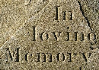 loving-1207568_1920_edited.jpg