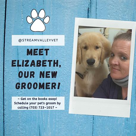 Meet our new groomer, Elizabeth!.png