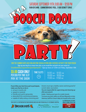 Pooch Pool Party - September 11, 2021 (1)-1.png
