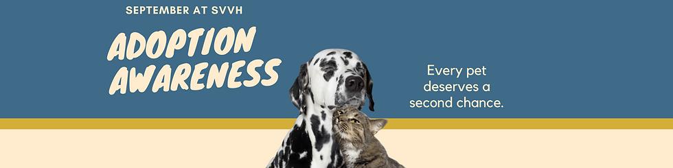 Copy of Yellow Brown Teal Dog Cutout Adopt Pet Poster (2).png