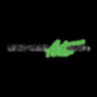 LVAC-logo12.png