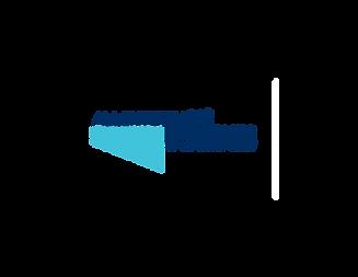 allentownartmuseum-logo6.png