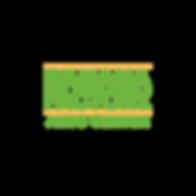 LVAC-logo14.png