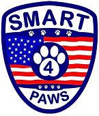 smart 4 paws.JPG