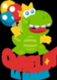 Logotipo Camelot 2017 Web nn.png