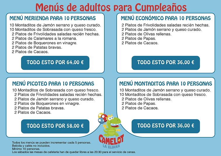 Menus_Adultos_Cumpleaños-01.png