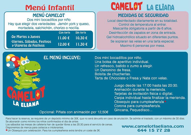 Menus Infantiles Cumpleaños COVID 2021_edited.jpg