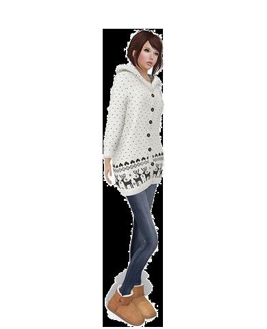 female-avatar.png