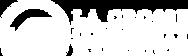 LCF_Logo-White.png