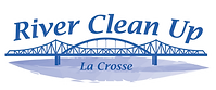 river clean up_white2 (new logo).png