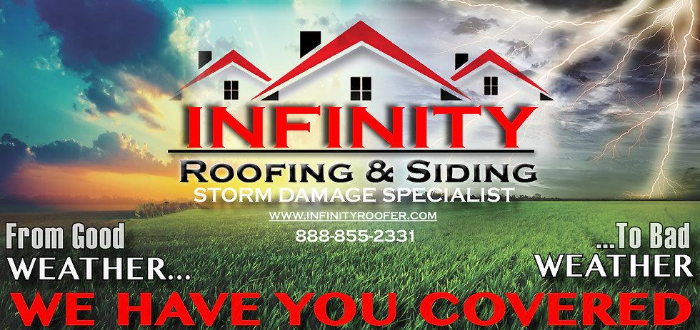 Roofing Sales Careers