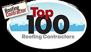 roof sales careers