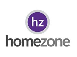 homezone_logo_FINAL