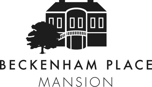 Mansion_logo.jpg
