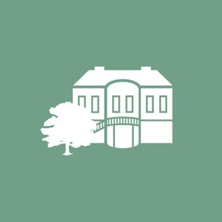 Mansion_logo_green.png