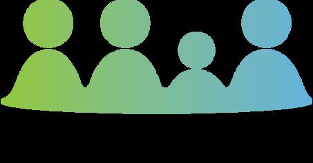 bromley-parent-voice-logo (1).png