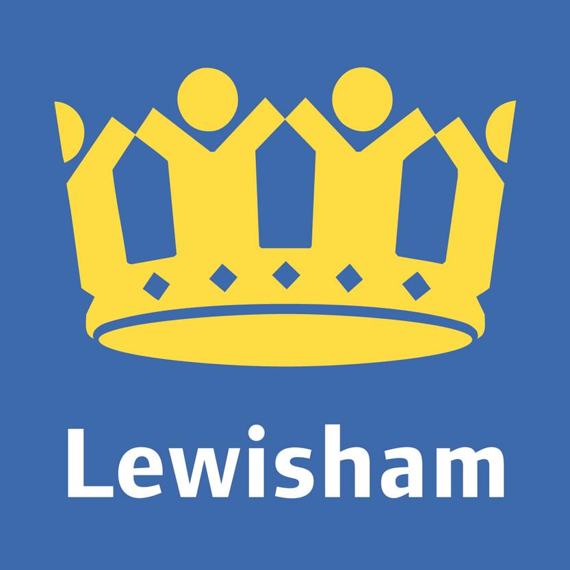Lewisham_logo_CMYK.jpg
