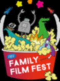 0708_FFF_Logo.png