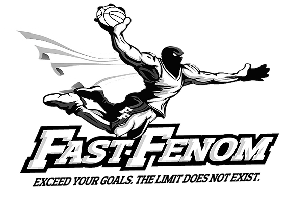Final_FastFenom_Black_and_White_with_cap