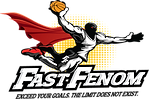 FastFenom_Full_1_edited.png