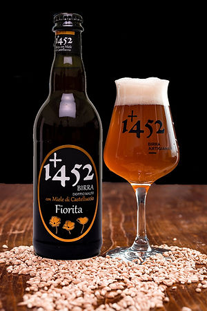 Birra Miele 0.50.jpg