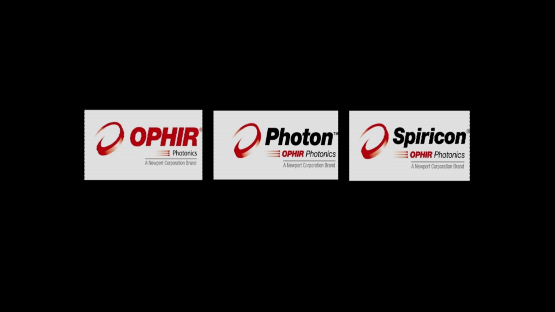 Ophir Photonics